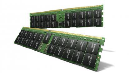A DDR5 memóriák jóval drágábbak lehetnek a DDR4-nél