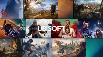 A Ubisoft szerint a Skype, Discord és hasonló programok okoznak teljesítményproblémákat játékaikban