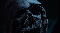 Here is the second teaser for Star Wars: The Force Awakens! cover