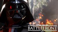 Megérkezett a Star Wars: Battlefront első trailere cover