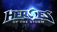Heroes of the Storm open beta and release date announced cover
