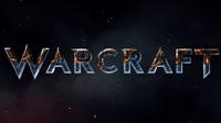Csúszik a World of Warcraft film cover