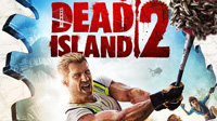Dead Island 2 delayed to 2016 cover