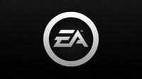 Az EA pénzügyi jelentése több játék megjelenési idejét is tartalmazza cover