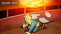 Guillermo del Toro cége készíti a Fallout 4 átvezető videóit cover