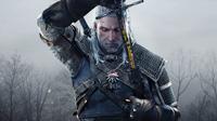 Két új ingyenes DLC érkezik hamarosan a Witcher 3-hoz cover