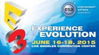 Kövesd velünk az E3 2015 eseményeit! cover