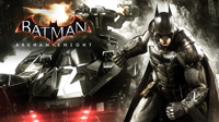 Batman: Arkham Knight - performance issues with the PC version reported cover
