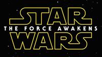 Végre megérkezett a Star Wars: Az ébredő erő utolsó előzetese is! cover