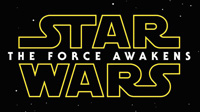 Here is the last trailer for Star Wars: The Force Awakens! cover
