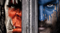 The first trailer for Warcraft movie revealed cover