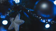 Happy Holidays! 2015