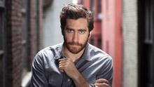 Jake Gyllenhaal lehet a The Division film főszereplője