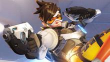 A Blizzard nem kegyelmez a csalókkal