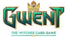 Különálló Gwent kártyajáték jelenhet meg cover