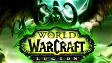 World of Warcraft: Legion - rövid animációs sorozat készül cover