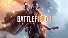 Magyarokkal is játszhatunk a Battlefield 1 többjátékos módjában