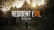 Ne számítsunk sok lövöldözésre a Resident Evil 7-ben cover