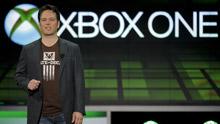 A Microsoft még fejlődik a játékai PC-re való kiadását illetően cover