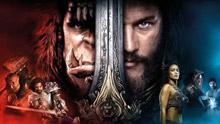 A Warcraft film lett a legsikeresebb játékadaptáció cover