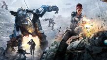 Ingyenes lesz minden Titanfall 2 pálya és játékmód DLC