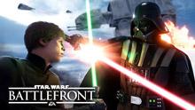 Star Wars Battlefront - offline mód érkezhet cover