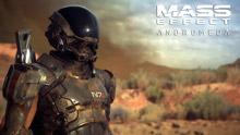 Regények kötik össze az eredeti Mass Effect trilógiát az Andromedával cover