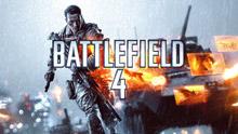 Új kezelőfelületet kap a Battlefield 4, Hardline és a Battlefield 1