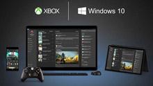 Augusztusban érkezik a Windows 10 évfordulós frissítése cover