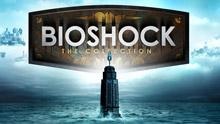 Érkezik a BioShock: The Collection