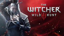 Érkezik a The Witcher 3: Wild Hunt - Game of the Year Edition