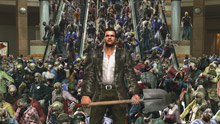 Original Dead Rising coming to PC