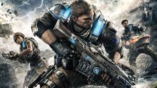 PC-exkluzív funkciókkal érkezik a Gears of War 4