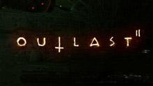 Elhalasztották az Outlast 2 megjelenését cover