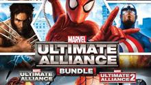 Ingyenes Marvel Ultimate Alliance DLC-k várhatóak cover