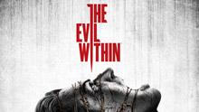 The Evil Within és Rage folytatás érkezhet cover