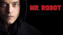 A Mr. Robot lehet a Telltale Games következő játéka cover
