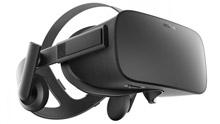 Oculus Rift - európai megjelenés és ár cover