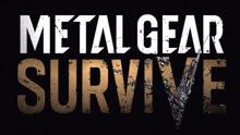 Bejelentették a következő Metal Gear játékot cover