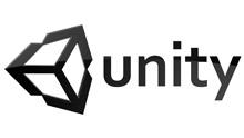 A Facebook a Unityvel közösen egy új játékplatformon dolgozik