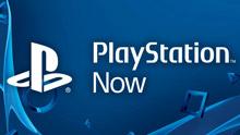 PlayStation Now PC megjelenés cover