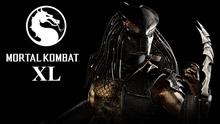 Mortal Kombat XL PC nyílt béta a hétvégén cover