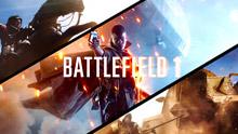 Kiderült, mikor indul a Battlefield 1 bétája cover