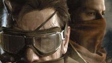 Érkezik a Metal Gear Solid V: The Definitive Experience