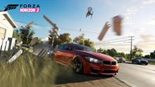 PC-n csak megjelenés után lesz kipróbálható a Forza Horizon 3