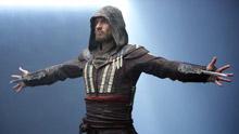 Új képek érkeztek a közelgő Assassin's Creed filmből