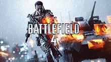 Jelenleg ingyenesen beszerezhetők a Battlefield 4 DLC-i cover