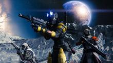 A Destiny következő része PC-re is megjelenhet
