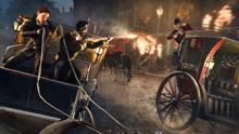 Nincs garantálva új Far Cry és Assassin's Creed 2017-re