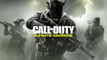 Call of Duty: Infinite Warfare béta startja és tartalma cover